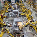 Softwares - Cloud para indústria automotiva: investimento para tempos de crise