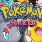 Jogos - Pokemon Glazed