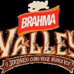Entretenimento - BRAHMA VALLEY  um festival de música sertaneja como você nunca viu!