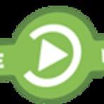 Jogos - Podcast Old Skull 8 - Apertar Botão Pra Quê?