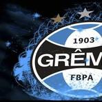 Tutoriais - Como colocar o símbolo do Grêmio na foto de perfil do seu Facebook