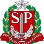 MP-SP abre concurso para 73 vagas de Oficial de Promotoria I