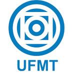 Universidade Federal do Mato Grosso - UFMT abre concurso público