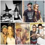 Saiba tudo sobre a modelo que é esposa do cantor Adam Levine!