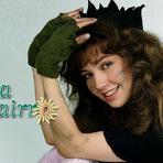 """Os 20 anos de """"Maria do Bairro"""", um dos maiores sucessos mexicanos"""
