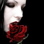 Diversos - Como se transformar em um Vampiro