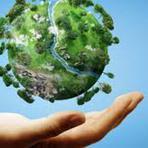 Diversos - Licenciamento ambiental mais frágil