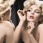 Moda & Beleza - Inauguração do Blog Mude Makeup! Quem Ganha é Você!