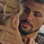 Entretenimento - Quinta-Feira: Juliano se declara e faz promessa à Belisa: 'Não vou mais te deixar'