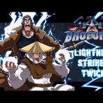 Tecnologia & Ciência - Atualização de Broforce traz novos personagens, modo de jogo e muio mais