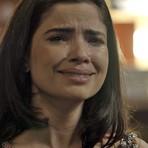 Celebridades - Quinta-Feira: Tóia cai em prantos por Juliano, confessa saudade, mas leva fora