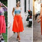 Moda & Beleza - Você usaria uma Pantacourt?