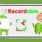 Aprenda como gravar a tela de seu smartphone ou tablet sem Root
