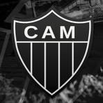 Como colocar o símbolo do Atlético – MG na foto de perfil do seu Facebook