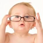 Curiosidades - Dicas para previnir doenças da visão