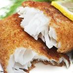 Saúde - Por que comer peixes? Por 4 bons motivos. Confira-os!