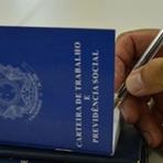 Dinheiro - segunda parcela do décimo terceiro vai pagar R$ 15,9 bilhões