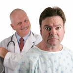 Saúde - Os perigos de um câncer silencioso