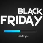 Tecnologia & Ciência - Black Friday: conheça os seus direitos