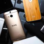 Os melhores smartphones Custo X Benefício de 2015