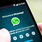 Portáteis - Como Silenciar o WhatsApp