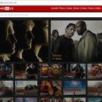 Mega Filmes HD está de volta. Alguém criou o Mega Filmes HD 2.0