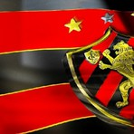 Como colocar o símbolo do Sport Recife na foto de perfil do seu Facebook