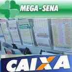 Outros - apostador de brasília ganha R$ 205 milhões.