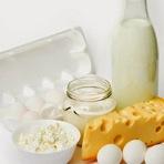 Curiosidades - Benefícios da Vitamina D
