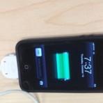 Saiba Como Fazer a Bateria do Seu Smartphone Durar Mais