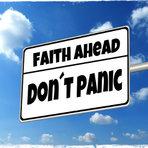 Contos e crônicas - O medo real e o medo aparente