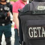 Notícias locais - GETAM se instalará em Itabaiana com 60 motocicletas