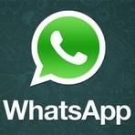 Tecnologia & Ciência - WhatsApp recebe atualização para Android e conta com mensagens favoritas e preview de links