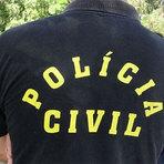 Dupla suspeita de praticar diversos roubos é presa em Lagarto