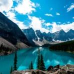 7 Maravilhas Naturais No Mundo
