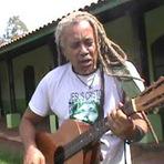 Ray Bass Fenix-São Paulo (Banda ulo selvagem)