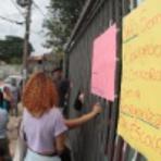 Educação -  Alckmin corta bônus de servidores de escolas ocupadas em SP