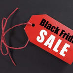 Super DESCONTOS na Black Friday do Marketing Digital