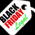 Promoções - Black Friday 2015 - Começou!