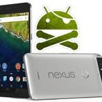 Tecnologia & Ciência - Como fazer Root em qualquer dispositivo Nexus com Nexus Root Toolkit 2.1.0