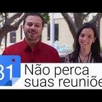 Internet - Compatibilidade com Office | Drive | Apps Show Brasil...Apresentação | Apps Show Brasil