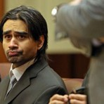 Internacional - Homem é condenado nos EUA após matar esposa e postar foto de corpo no Facebook