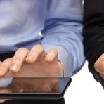 Tecnologia com internet 100 vezes mais rápida tornará WiFi obsoleta