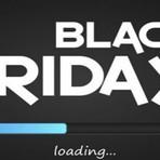 Produtos - Como comprar na Black Friday em segurança