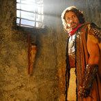 Entenda a rivalidade entre os reis Davi e Saul