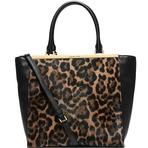Moda & Beleza - 10 bolsas, clutchs e carteiras mara e imperdíveis nessa black friday!