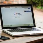 Internet - 'Alphabet' do Google?