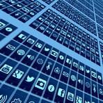 Internet - Redes sociais: É necessário estar em todas?