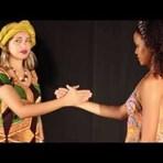 Campanha - Por Uma Cultura de Paz