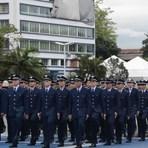 Aeronáutica Realiza Processo Seletivo com 55 Vagas.